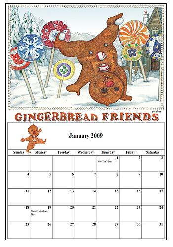 http://www.janbrett.com/images/2009_home_page_calendar.jpg