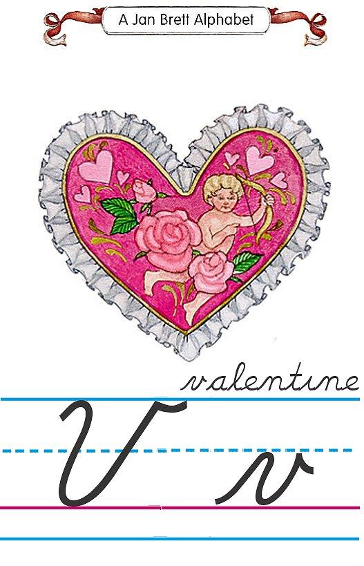 cursive_v_valentine.jpg