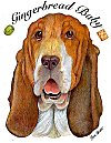 The Basset Hound