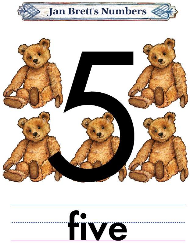 ��������� ������ �� �������� ����� 5 ����� �����������