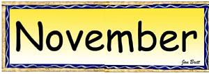 external image pocket_calendar_november_300.jpg