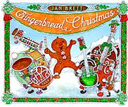 http://www.janbrett.com/pdfcardgenerator_gingerbread_christmas.htm