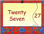 Matching Numbers Game 27